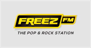 Freez FM Luisteren