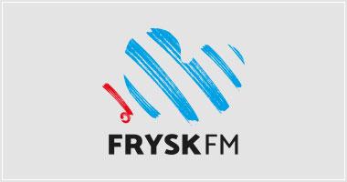 Frysk FM Luisteren