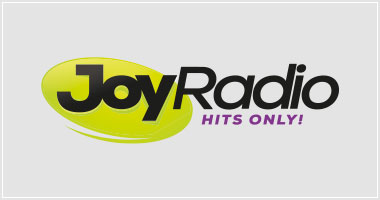 Joy Radio Luisteren