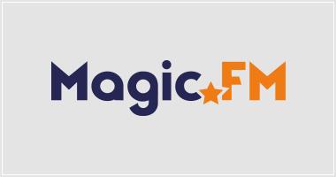 Magic FM Luisteren