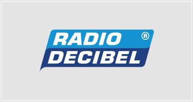 Radio Decibel Luisteren